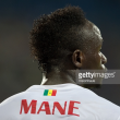Sadio Mane to return to Liverpool ahead of Chelsea clash after Senegal's AFCON elimination
