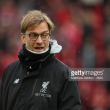 Liverpool boss Jürgen Klopp: Lallana fine to face Chelsea, but we have to wait on Clyne