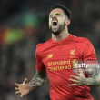 Jürgen Klopp: Liverpool striker Danny Ings aiming for pre-season return from knee injury