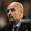 Pep Guardiola may have been surprised by the Premier League, says former City boss Eriksson