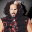 Will Matt Hardy become 'Broken' in WWE?