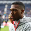 Liverpool striker Daniel Sturridge a doubt for Crystal Palace visit after training absence