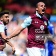 Aston Villa 1-0 Birmingham City: Agbonlahor condemns relegation-threatened Blues to defeat in Redknapp's first game