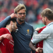 "Jürgen Klopp: Liverpool's summer transfer business ""already pretty much done"""