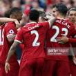 Liverpool FC's 2016-2017 season in review: Player ratings