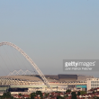 Arsenal vs Chelsea Live Stream Score Commentary of FA Cup final 2017