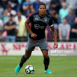Liverpool cleared of wrongdoing by Premier League over alleged tapping up of Virgil van Dijk