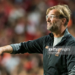 "Jürgen Klopp admits Africa Cup of Nations change is ""fantastic"" news for Liverpool"
