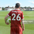 Jürgen Klopp hopes new signing Andrew Robertson can continue rapid career rise at Liverpool