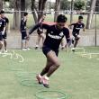 Capitán de Cimarrones destaca lo positivo del equipo