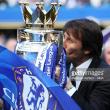 Chelsea 2017-18 Season Preview: Can Antonio Conte's Blues retain their Premier League crown?