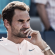 Roger Federer withdraws from Western and Southern Open