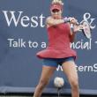 WTA Cincinnati: Madison Keys edges out Coco Vandeweghe in tight three set affair