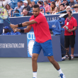ATP Cincinnati: Nick Kyrgios edges David Ferrer to book spot in first Masters 1000 final