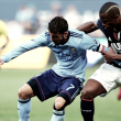 New York City FC complete comeback to take down New England Revolution