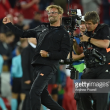 "Jürgen Klopp: Liverpool's first 20 minutes in Hoffenheim win was ""like a thunderstorm"""