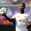 Liverpool confirm club-record deal for Naby Keïta to join from RB Leipzig in July 2018
