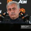"""José Mourinho """"in favour"""" of early transfer window deadline after Premier League rule change"""