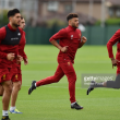 Adam Lallana confident Liverpool is the right place for Alex Oxlade-Chamberlain to progress