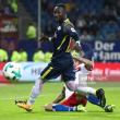 I received many congratulatory messages for signing Naby Keïta, admits Liverpool boss Jürgen Klopp