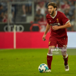 Liverpool duo Adam Lallana and Nathaniel Clyne both making good progress in injury recoveries