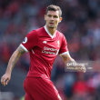 Liverpool to make late fitness call on centre-back duo Dejan Lovren and Joël Matip for Leicester trip