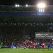 Leicester City vs Liverpool Live Stream Score Commentary of Premier League 2017