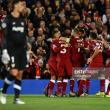 Spartak Moscow vs Liverpool Preview: Reds looking for first group stage win in Russia