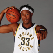 2017-18 NBA team season preview: Indiana Pacers