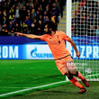 Mohamed Salah confident Liverpool have found goalscoring form after Maribor thrashing