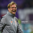 Jürgen Klopp: Counter-pressing was key in Liverpool's 7-0 thrashing of Maribor