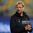 Liverpool must continue to improve but our defending will never be praised, says Jürgen Klopp