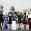 On The Line episode 3: WTA Finals special