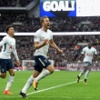 Tottenham Hotspur 4-1 Liverpool: Kane nets a brace as Spurs embarrass woeful Reds defence