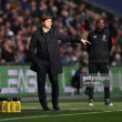 Mauricio Pochettino delighted by all-round team display in Tottenham's emphatic win over Liverpool