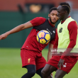 "Jürgen Klopp says Sadio Mané ""could play 20-25 minutes"" in Liverpool's clash with West Ham"