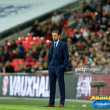 England vs Germany Preview: Injury-stricken Three Lions look to prove a point in World Cup warm-up