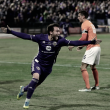 The hero of the 2017 USL Championship speaks with VAVEL