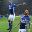 Borussia Dortmund 4-4 FC Schalke 04: Royal Blues produce unimaginable four-goal comeback in enthralling derby