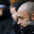 "Nuno Espírito Santo: Wolves have to ""find solutions"" to breaking down teams after Sunderland draw"
