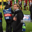 "Jürgen Klopp: Liverpool ""looking forward"" to Champions League last-16 tie with Porto"