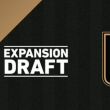 Los Angeles FC selects five for 2018 MLS Campaign