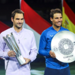 Fantasy Tennis League returns for 2018