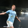 Opinion: Manchester City 4-1 Spurs - De Bruyne-led City hurtling towards title at breakneck speed