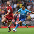 Arsenal vs Liverpool Preview: Gunners looking to avenge heavy defeat to the Reds in top-four battle