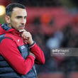 Liverpool vs Swansea City Preview: Britton's struggling Swans look for unlikely three points at Anfield