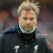 Jürgen Klopp: Liverpool's very important trip to Burnley will be a difficult test