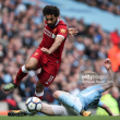 Liverpool vs Manchester City Preview: Unbeaten Blues looking for first Anfield win since 2003