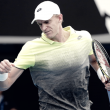 ATP New York semifinal preview: Kevin Anderson vs Kei Nishikori