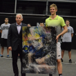 ATP New York: Kevin Anderson captures inaugural New York Open title over Sam Querrey